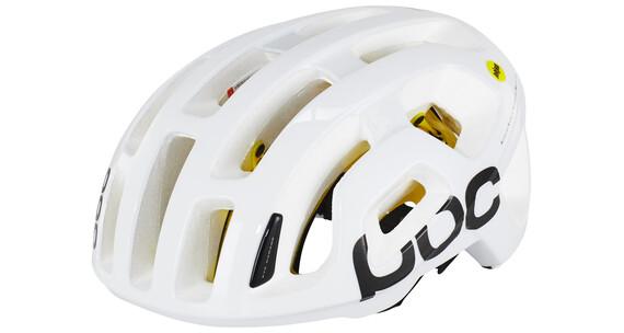 POC Octal AVIP MIPS kypärä , valkoinen